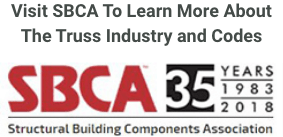 Structural Building Components Association